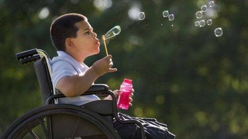 CA - Bebes - Nuestro hijo es discapacitado_732x412