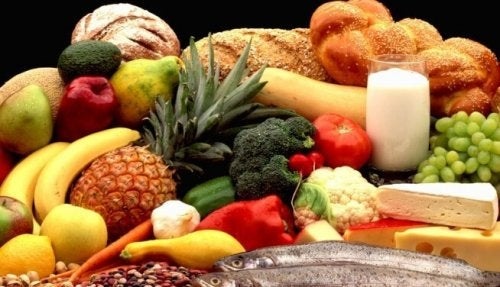 alimentos_antiinflamatorios