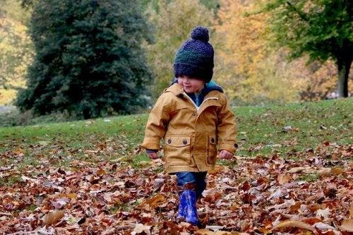 child-1031171_640