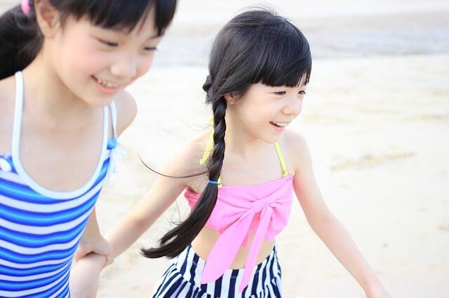 6 consejos para que tu hijo sea más independiente