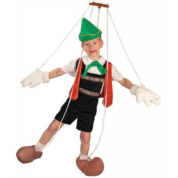 disfraz-de-pinocho-marioneta