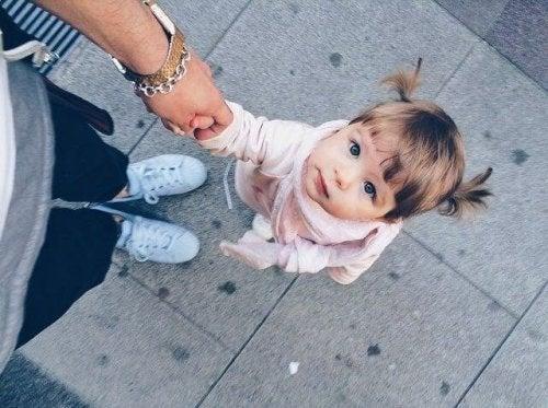 c911c45bb Las 3 mejores apps para hacer fotos a tu bebé - Eres Mamá