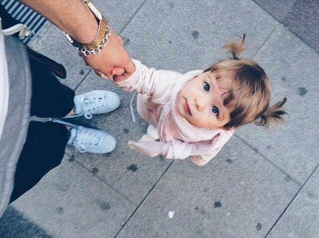 Las 3 mejores apps para hacer fotos a tu bebé