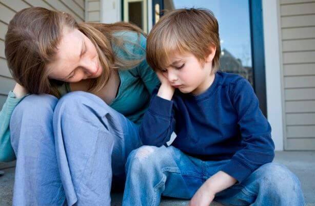 ¿Qué puedo hacer para conocer mejor a mi hijo?