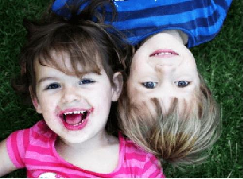 Cosas que debe saber tu bebé de 2 años