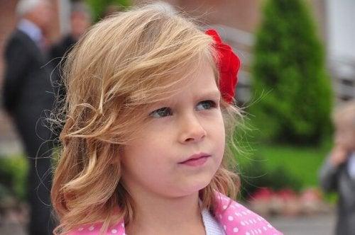 5 reglas de oro para lograr que tus hijos te obedezcan