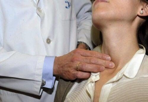 tiroides-1-500x345