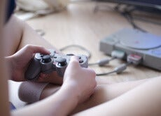 video-game-1079756_640