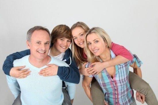 Mitos sobre el TDAH que pueden dañar a la familia