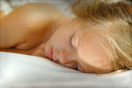 Consejos para que tu hijo deje de hacerse pis por la noche