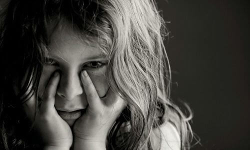 ¿Y si mi hija/o se autolesiona, qué hago?