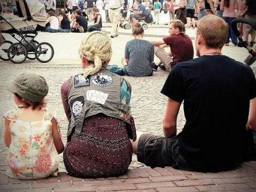 Las rencillas familiares más comunes y cómo superarlas