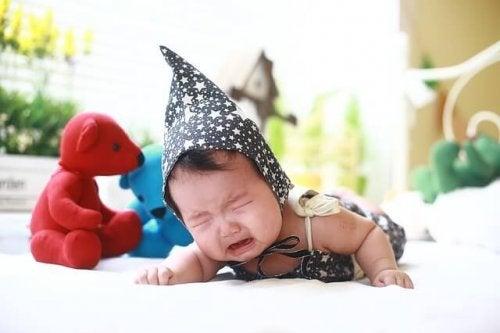 baby-1107333_640