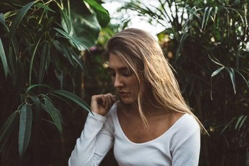 blonde-1031534_640
