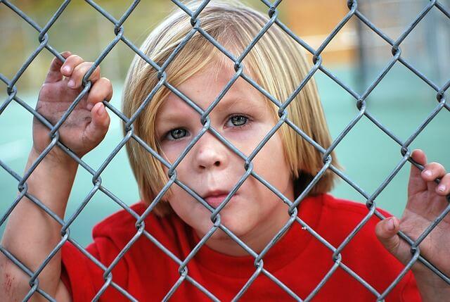 Cómo fomentar la curiosidad innata de los niños