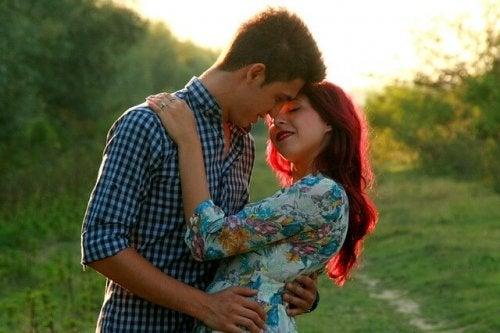 Actividades que te ayudarán a unirte a tu pareja