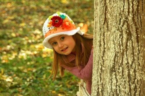 un futuro verde para tu hijo