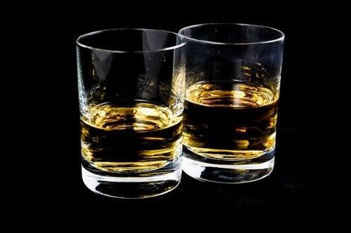 drink-428319_640