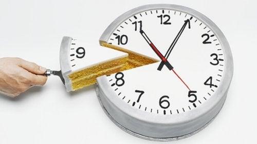 horario-comidas-reloj