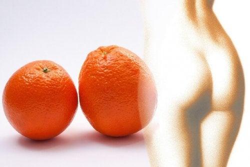 orange-peel-273151_640