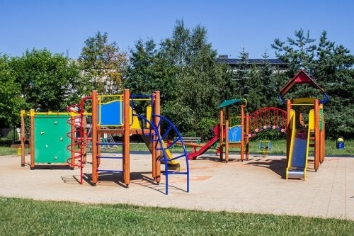playground-653864_640