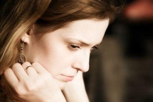 Salud emocional en el posparto