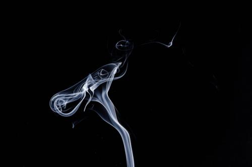 smoke-1001664_640