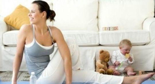20 consejos de las madres para no malgastar tiempo