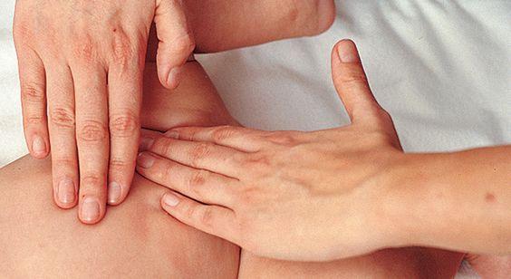 7 respuestas sobre las hernias en los bebés