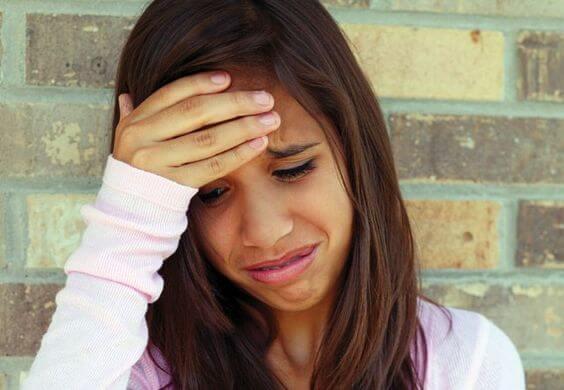 ¿Cómo tratar la ansiedad de tu hijo?