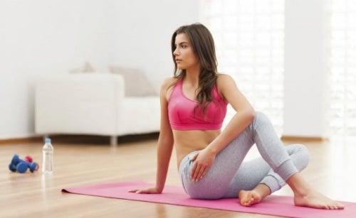 5-ejercicios-para-hacer-en-casa-que-realmente-funcionan-1