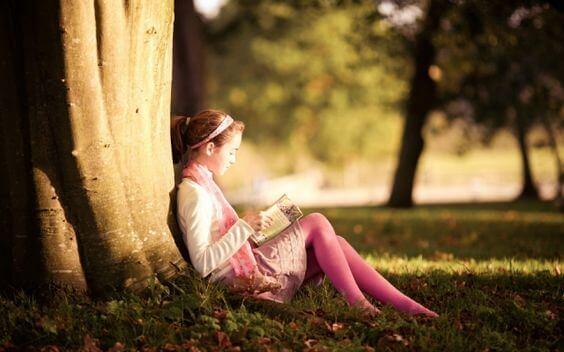 Libros infantiles para gestionar emociones y sentimientos complejos