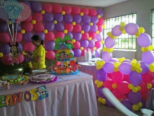 Cumpleaños-infantiles-11