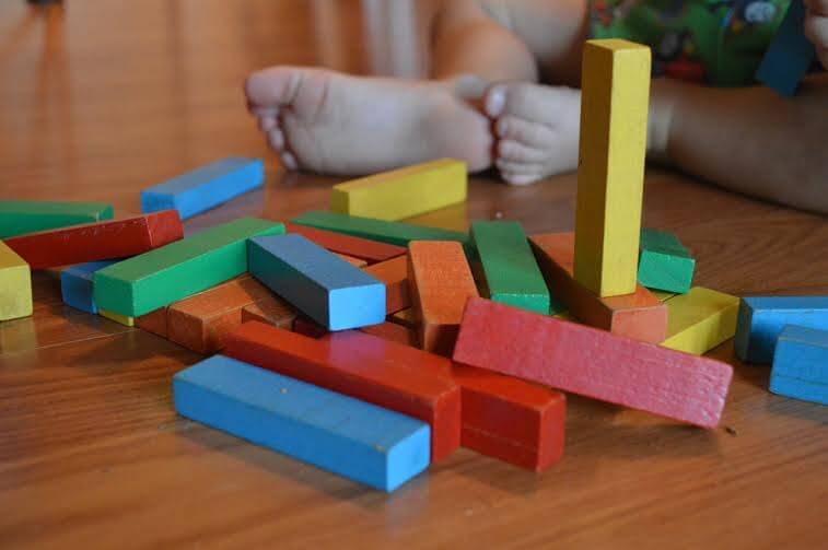 El rompecabezas: un juego didáctico para cualquier edad