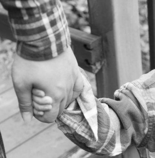 5 Características de padres ausentes