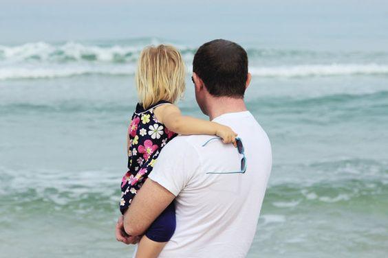 8 motivos por los que no debemos subestimar el rol de los padres
