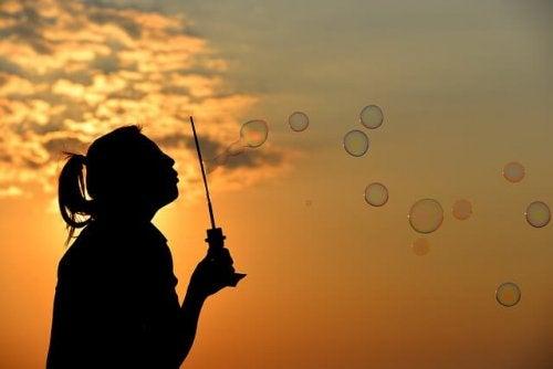 bubbles-1038648_640