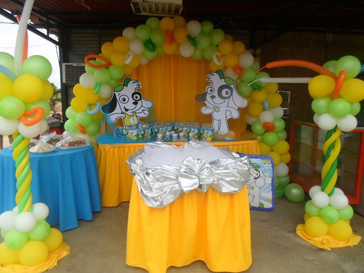 decoracion-mesa-fantasia-para-fiestas-infantiles-y-mas-911501-MLV20329364895_062015-F