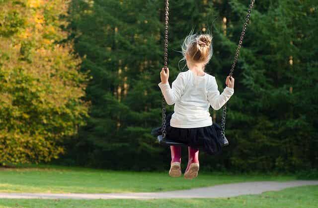 Cuando la felicidad de los hijos depende del divorcio de los padres