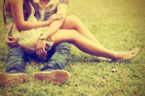 pareja-de-enamorados