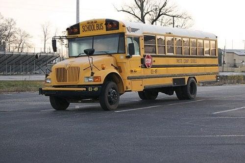school-bus-582062_960_720
