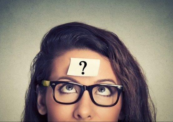 ¿Cómo prevenir el VPH?