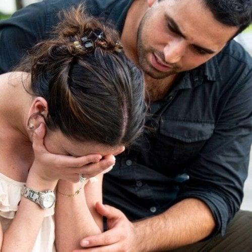 ¿Cómo vive un padre la pérdida de su hijo?