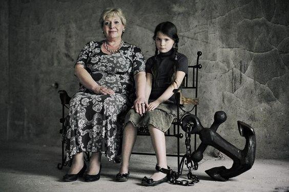 Comportamientos tóxicos que muchos padres practican sin saberlo