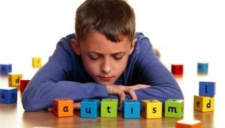 """""""No soy travieso, tengo autismo"""", un video contado en primera persona"""