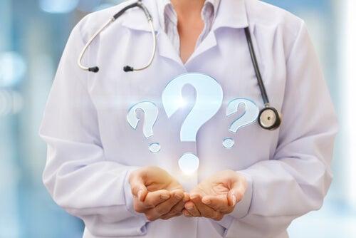 3 causas del aborto espontáneo