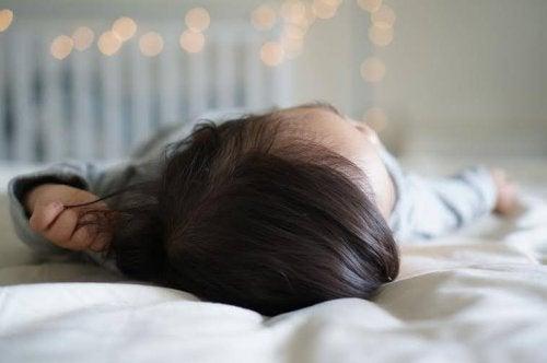 dormir solo 3