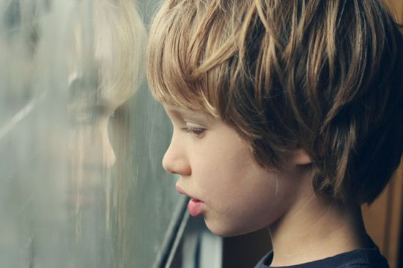 Test para detectar trastornos del espectro autista