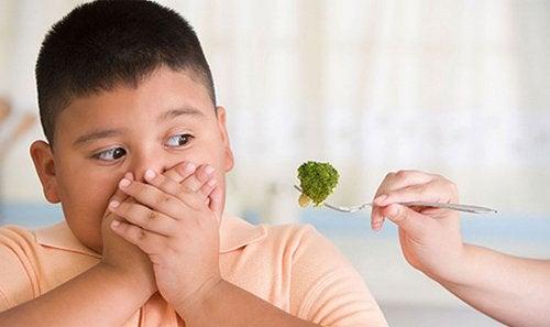 obesidad-infantil-1778852