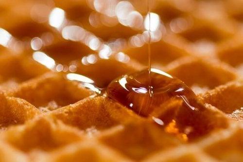 waffle-984499_640